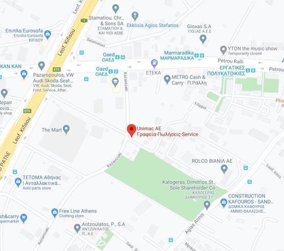 map_UNIMAC_1_555x492