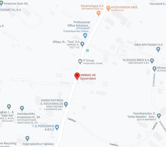 map_UNIMAC_2_555x492